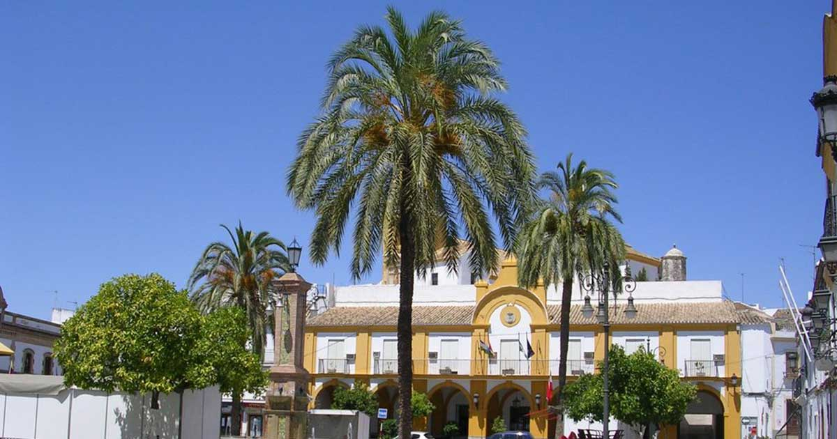 12 Useful Tips For Living In Villamartin