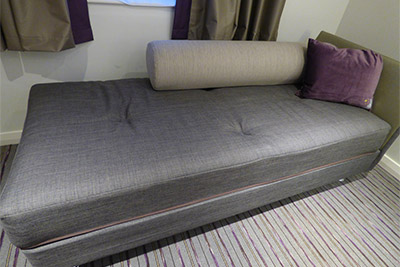 Sofa beds in Costa Blanca