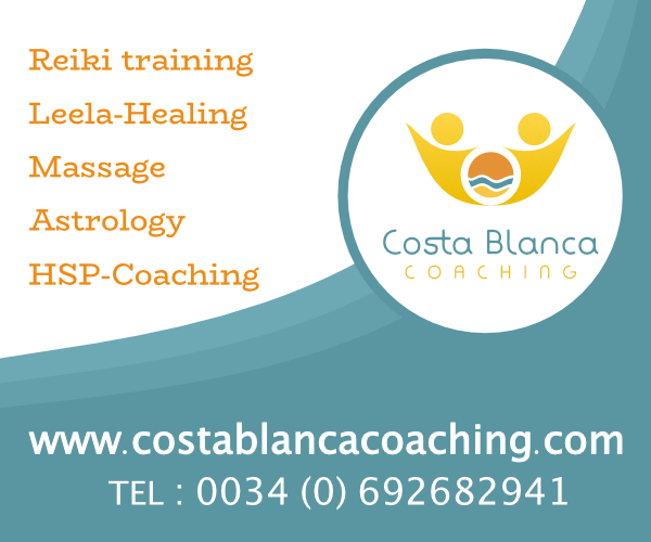 Costa Blanca Coaching