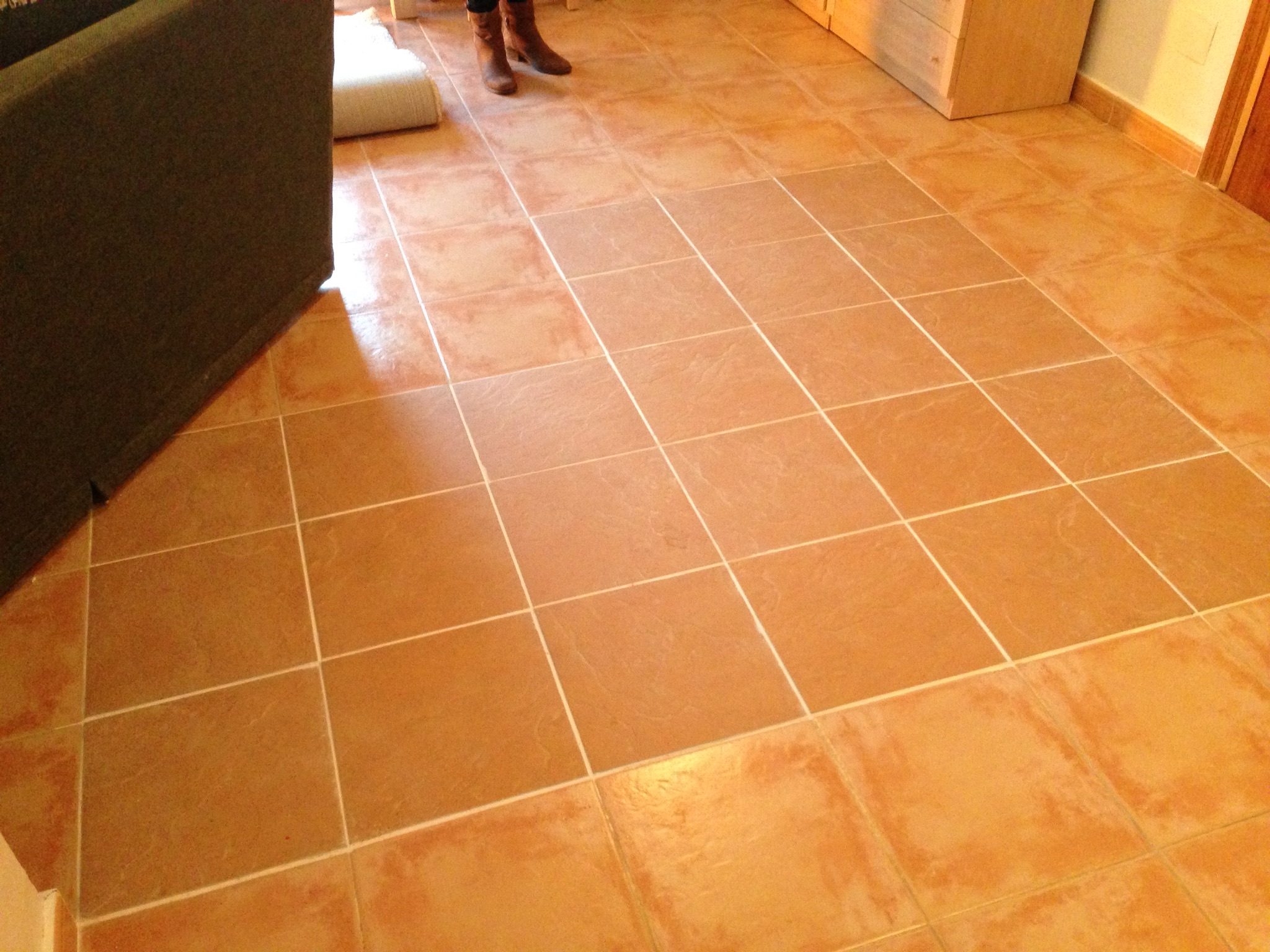 Where To Buy Floor Tiles - Rebellions