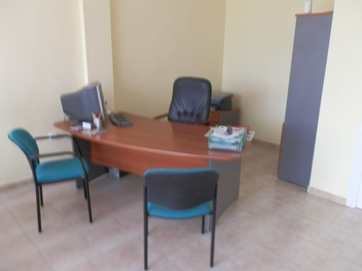 For Sale Office Furniture