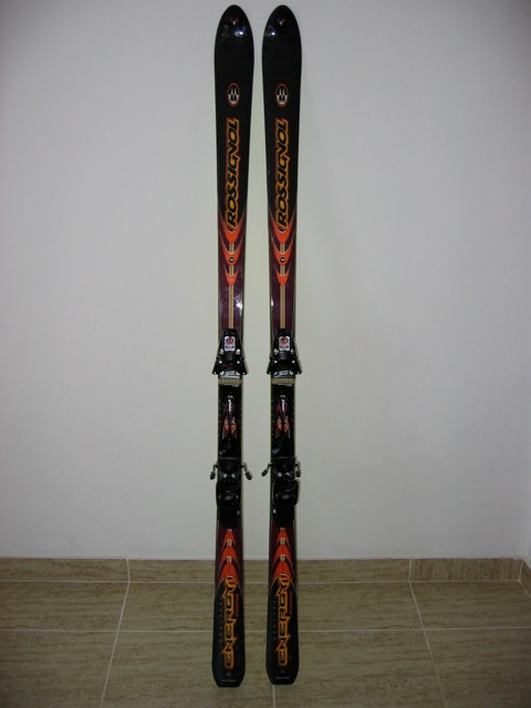 For sale skis boots buy and sell items in guardamar