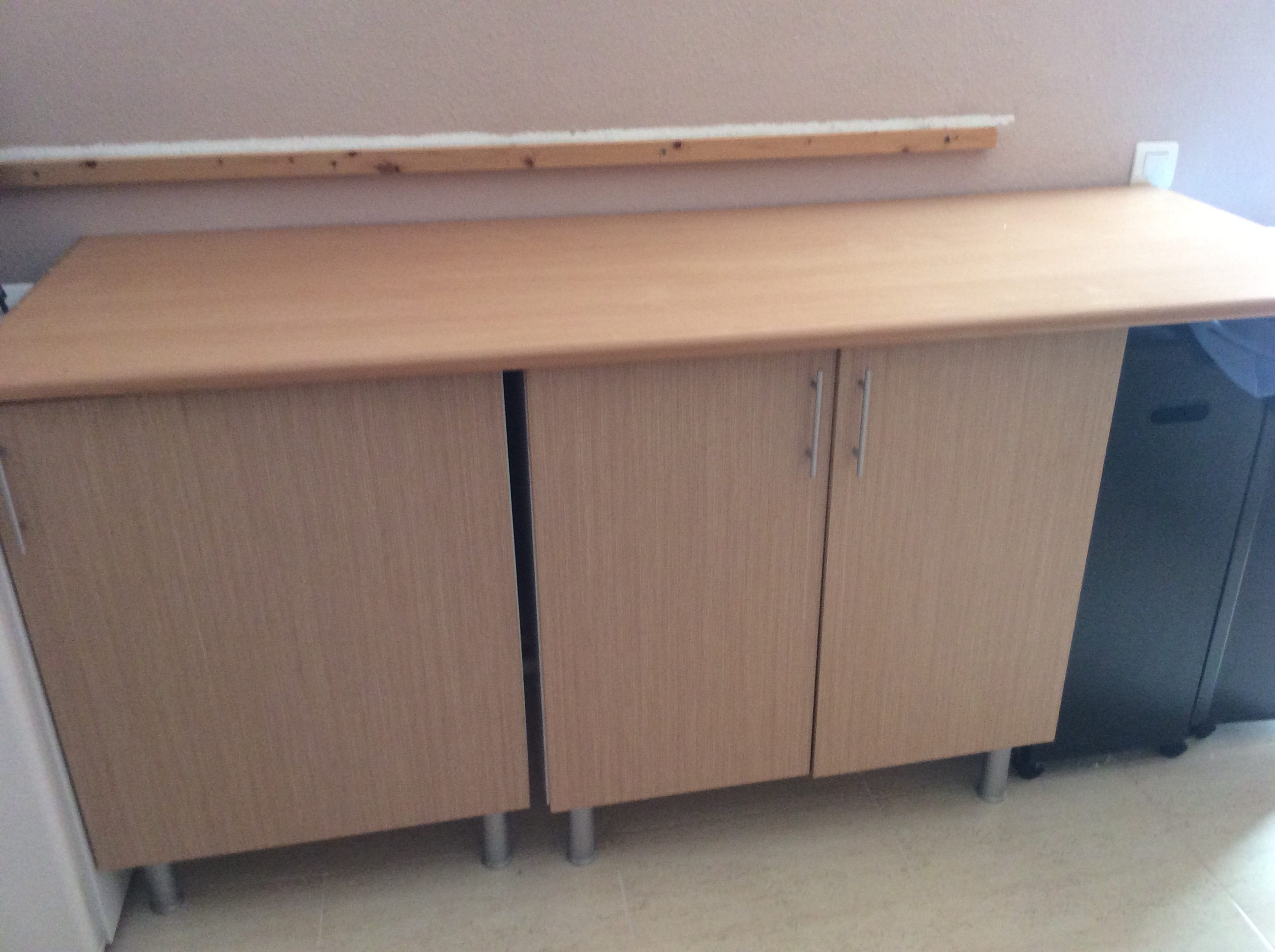 For Sale Kitchen Base Unit Buy And Sell Items In Torre De La inside Kitchen Base Units For Sale