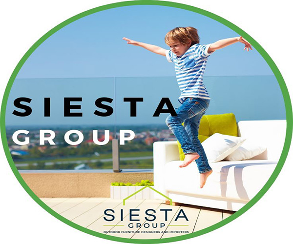 Costa Blanca forum - talk to expats, residents and