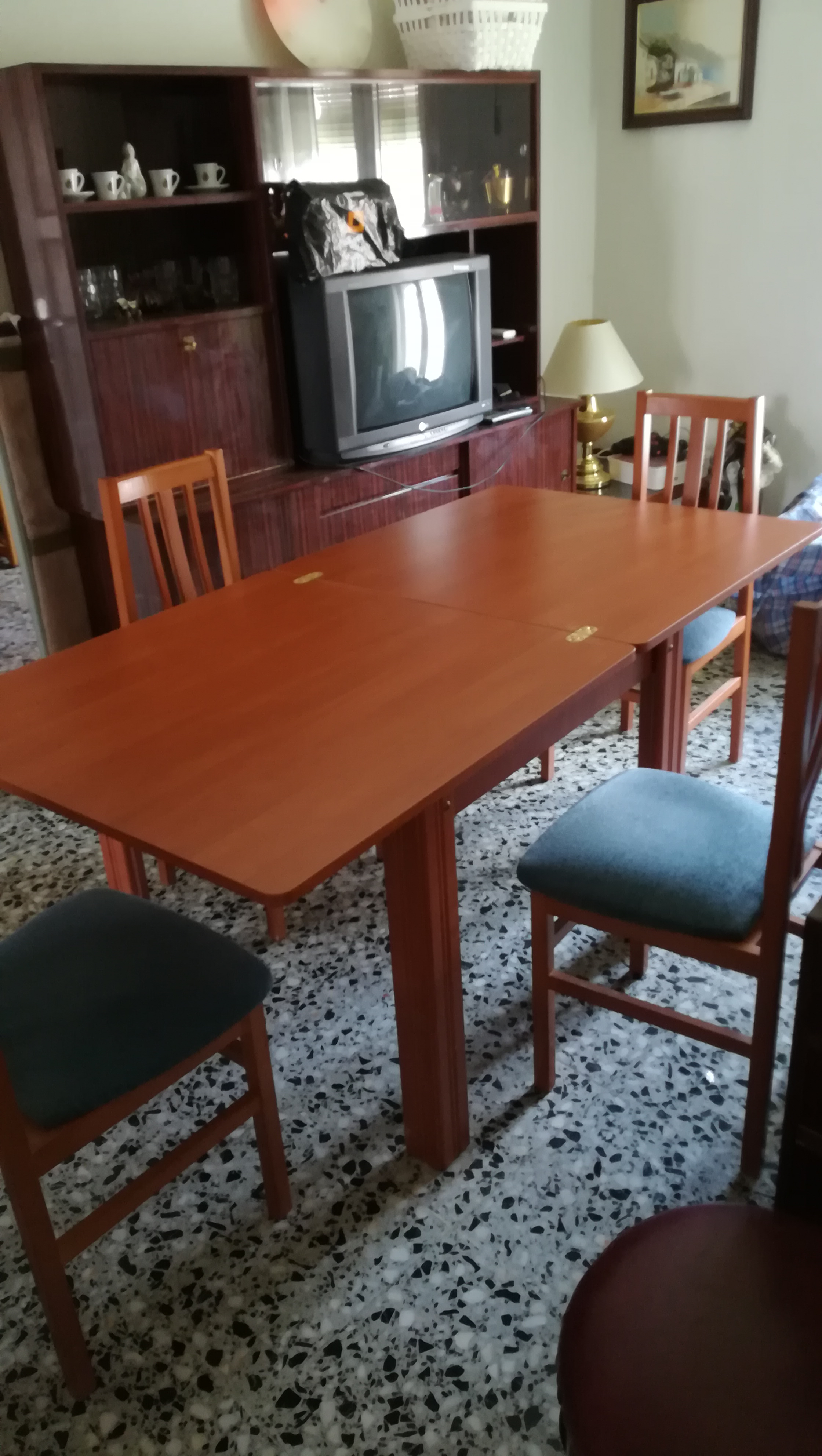 Kitchen housewares donation - Where to buy things in Elda - Elda ...