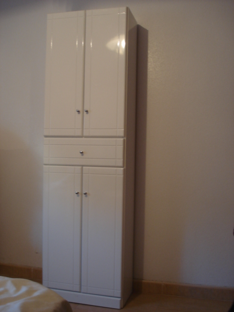 For Sale Bathroom Cabinet Buy And Sell Items In Punta Prima Punta Prima Forum Costa