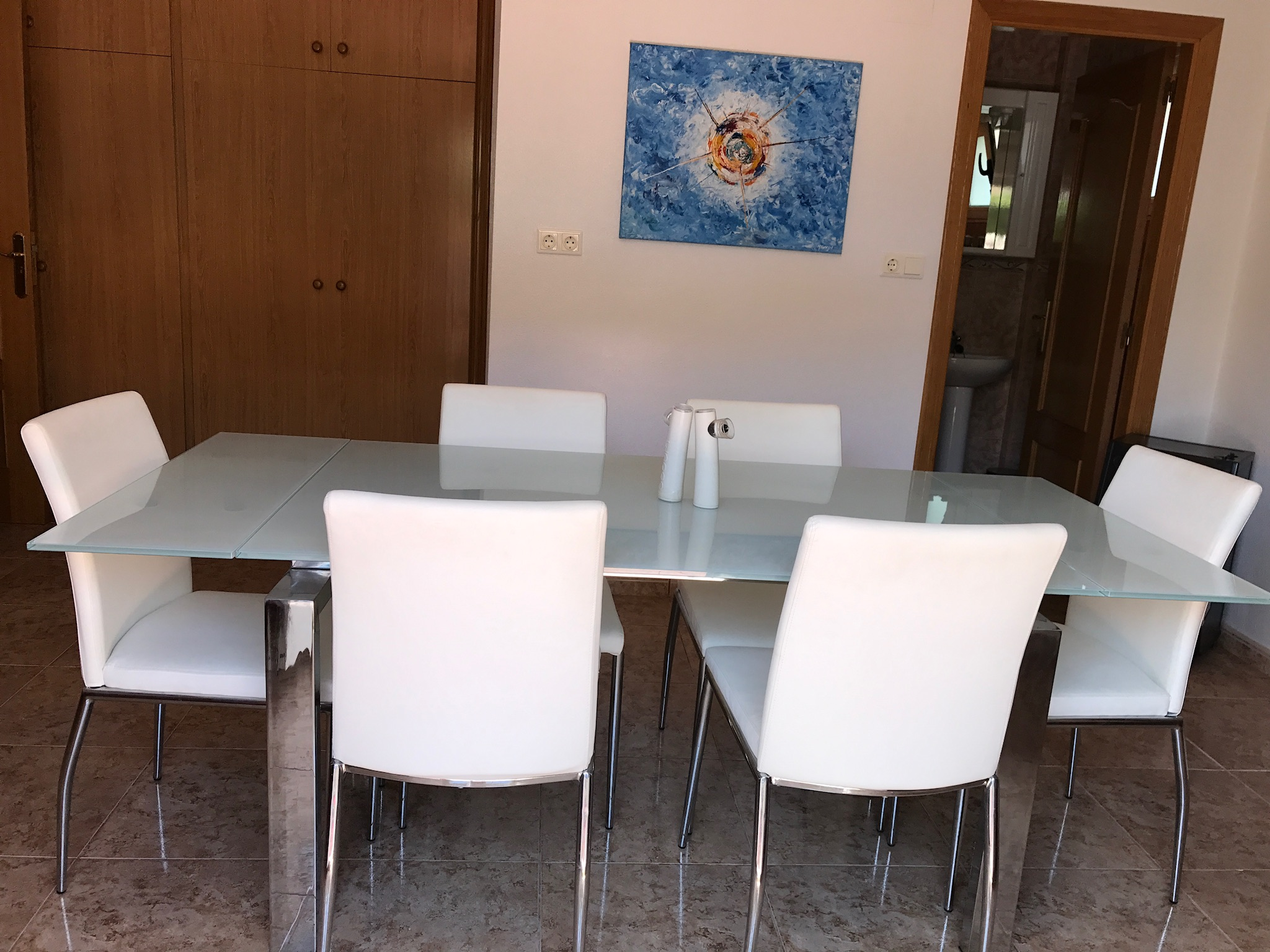 For Sale Dining Table And Chairs Buy And Sell Items In