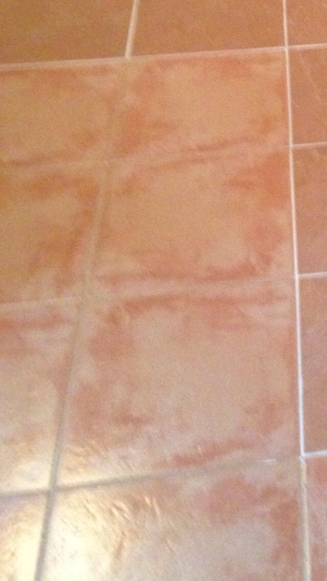 Where to find floor tiles - Where to buy things in Algorfa - Algorfa ...