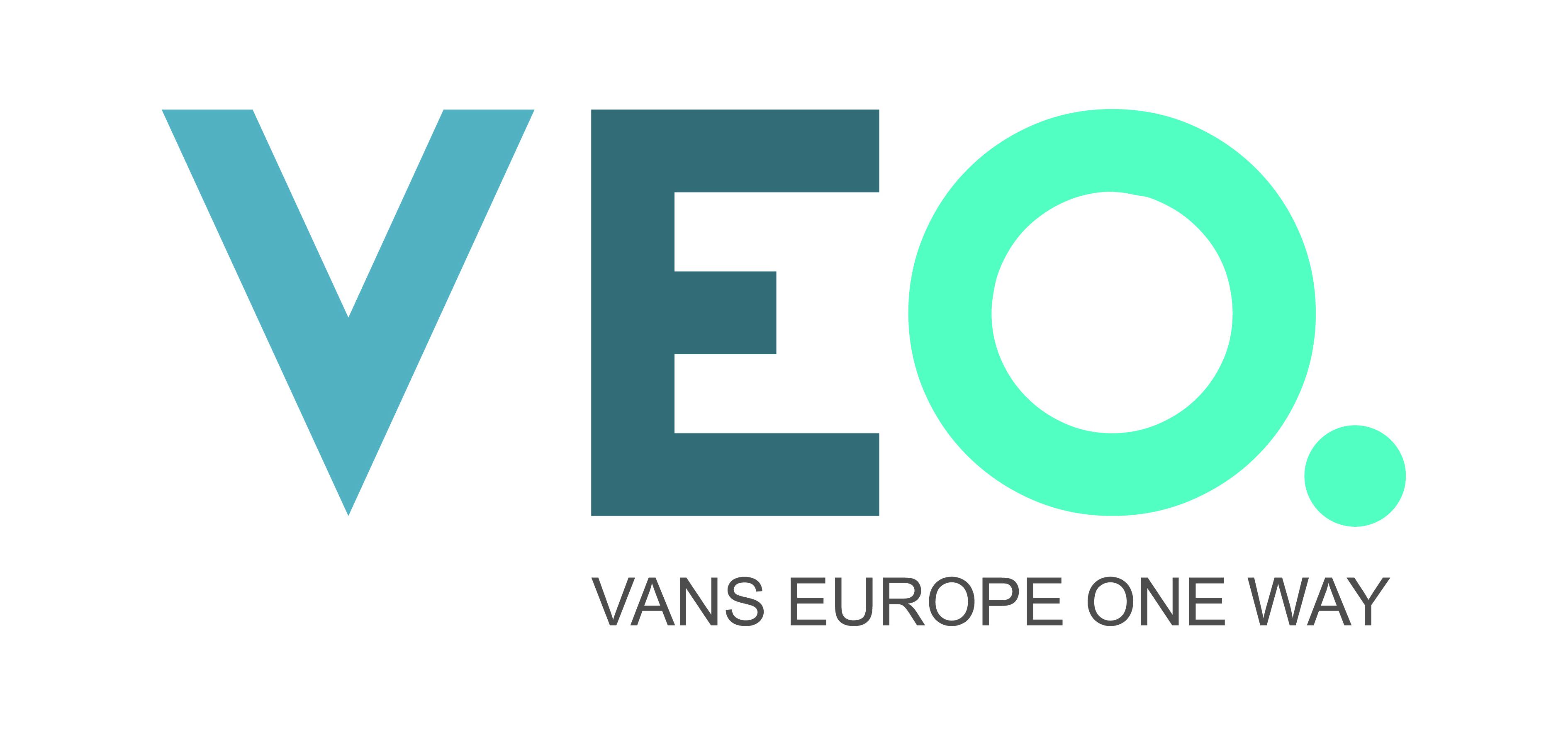 całkiem miło tanio na sprzedaż nowa wysoka jakość VEO. Vans Europe Oneway in Javea / Xàbia: address, telephone ...