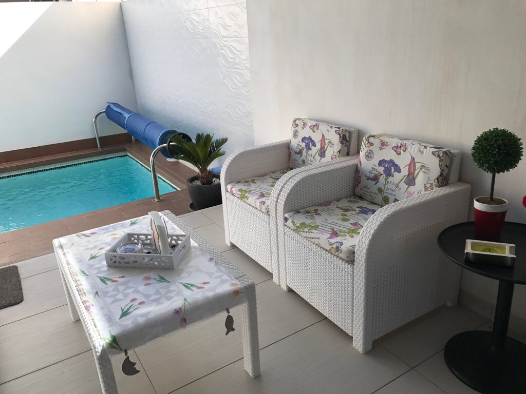 For Sale Garden Furniture Buy And Sell Items In Cabo Roig  # Muebles Bazar Santa Sofia