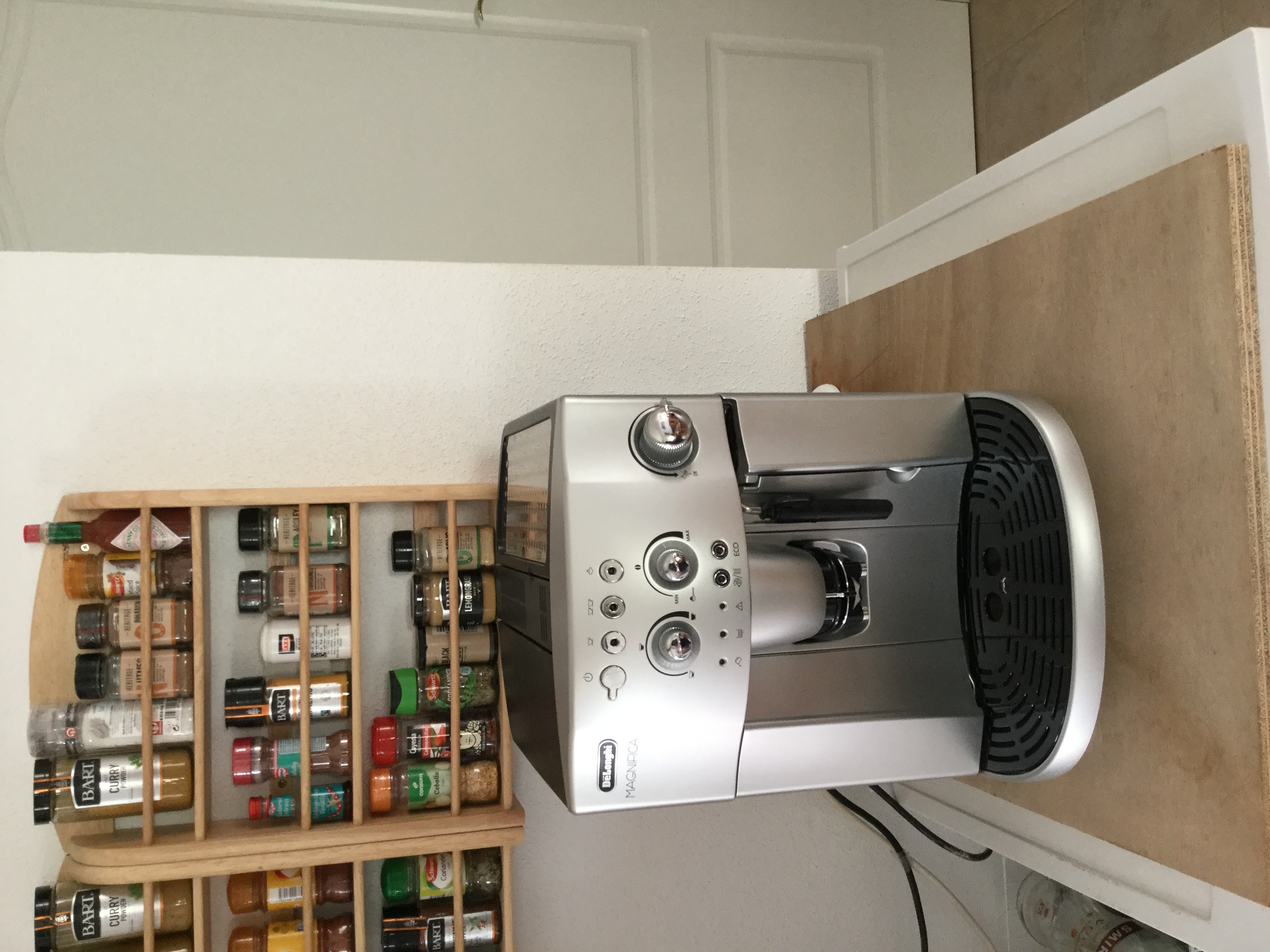 For Sale Delonghi Coffee Machine Buy And Sell Items In