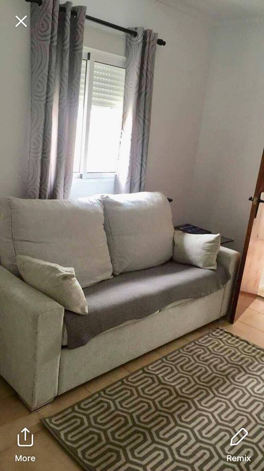 For Sofa Bed