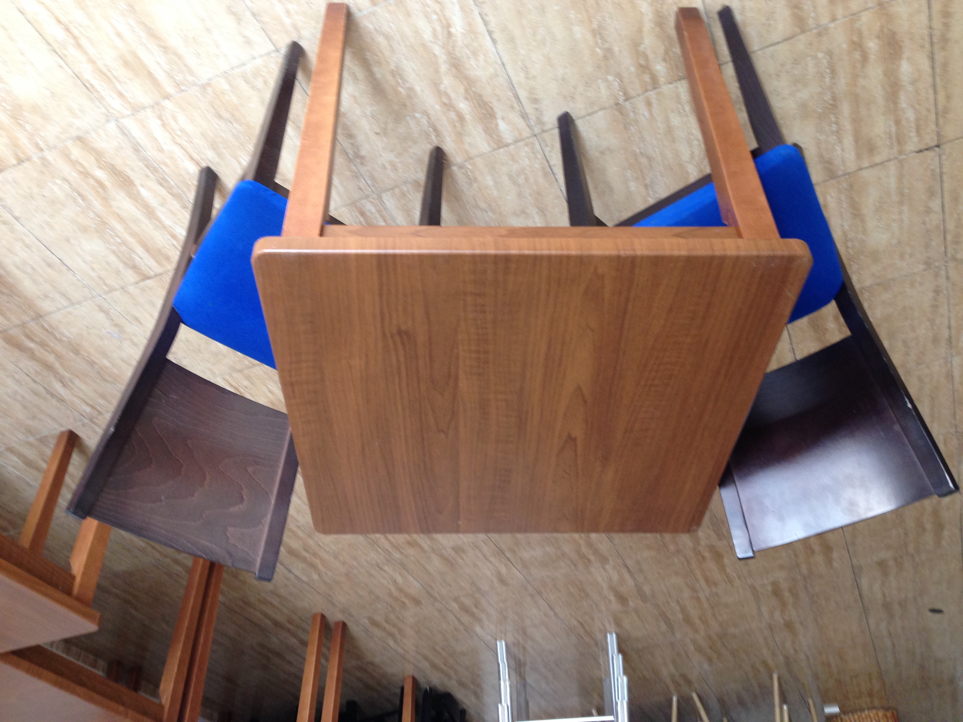 Dining Table With 2 Chairs For Sale Dining Table And 2 Chairs Buy And Sell Items In Pinar
