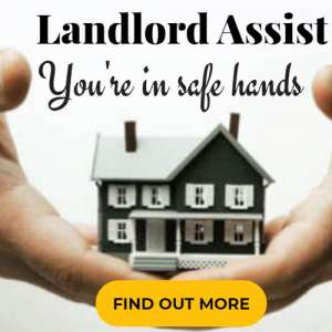 Landlord Assist