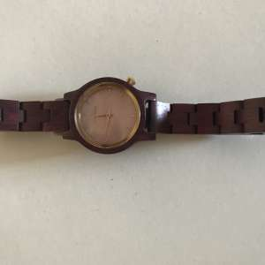 For sale: Watch Unused