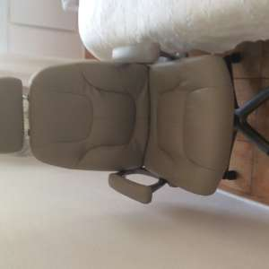 For sale: Computer/ desk chair - €60