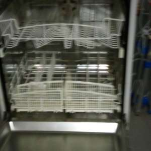 For sale: WHIRLPOOL DISHWASHER - €70