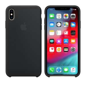 Lost: REWARD black iPhone xs max left in taxi travelling from Benidorm to Alicante airport around 5pm to 6pm friday 19th July