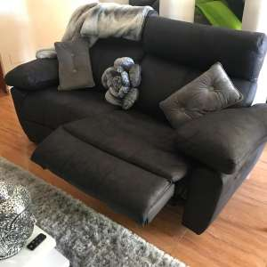 For sale: 2x two seater sofas - €480