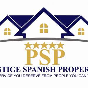 Prestige Spanish Properties