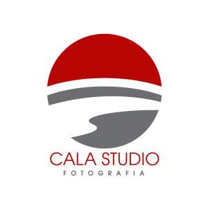 Cala Studio Real Estate Photography