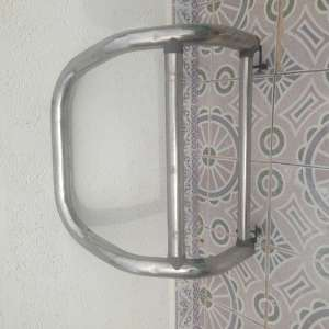 For sale: Bull bar - €56