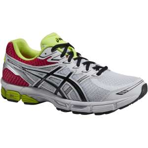 For sale: ASICS Gel Phoenix Running shoe size 8 UK