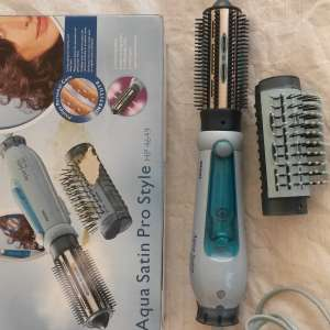 For sale: Hot Air Hair Styler - €12
