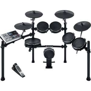 For sale: Electric drum kit - €1,000