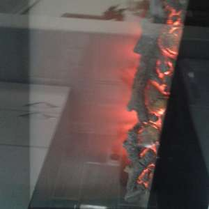 For sale: Electric Fire - €65