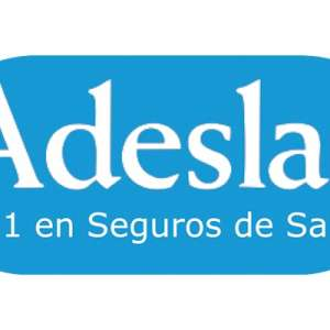 Health insurance Adeslas