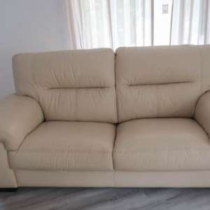 For sale: Sofa couch - €50