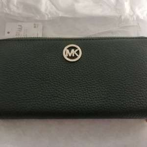 For sale: New with tags Michael Kors ladies wallet - €100
