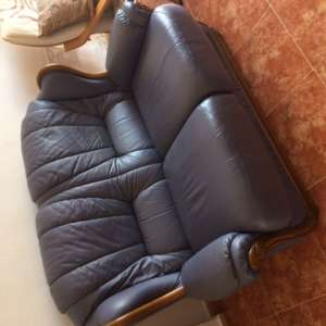 For sale: SOFA - €95