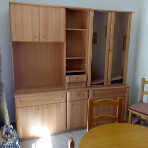 For sale: Pine Furniture - €150