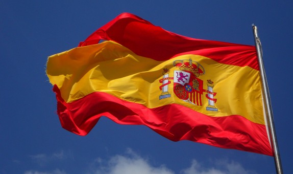 Cost of Living in Spain in 2020