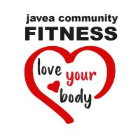 Javea Community Fitness...a project to offer residents of Javea fitness classes whilst supporting local charities