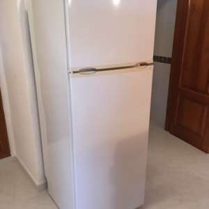 For sale: Fridge / Freezer €30 - €30