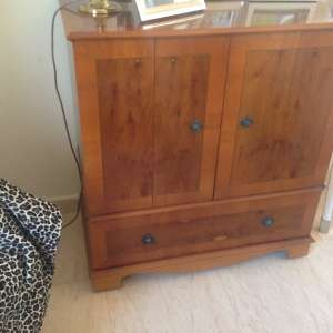 For sale: Furniture - €20
