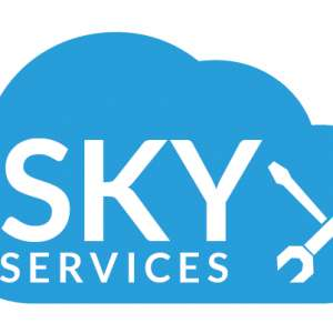 Sky Services