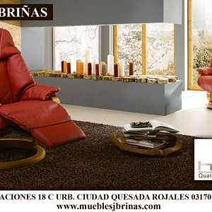 Sofas, Beds and Garden Furniture in Quesada