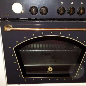 For sale: Electric oven and hob SOLD