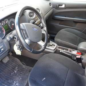 For sale: Ford Focus Ghia. LHD AUTO. - €2,500