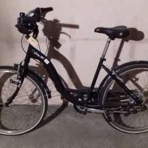 For sale: bike - €50