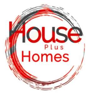 House Plus Homes
