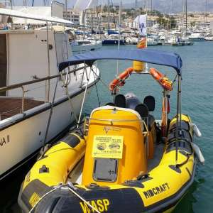 Sea School Costa blanca