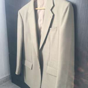 For sale: Gents Hand Made Jacket - €30
