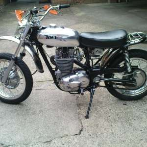 Insuring a UK registered Classic Motorcyle?