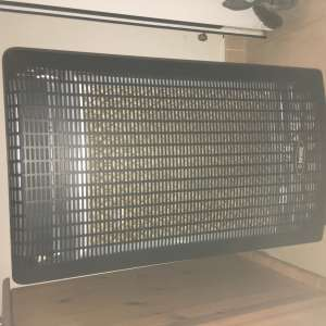 For sale: Gas Heater - €50