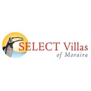 Select Villas of Moraira | Estate Agents in Moraira